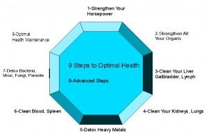 holistic therapy, holistic therapies, holistic healing