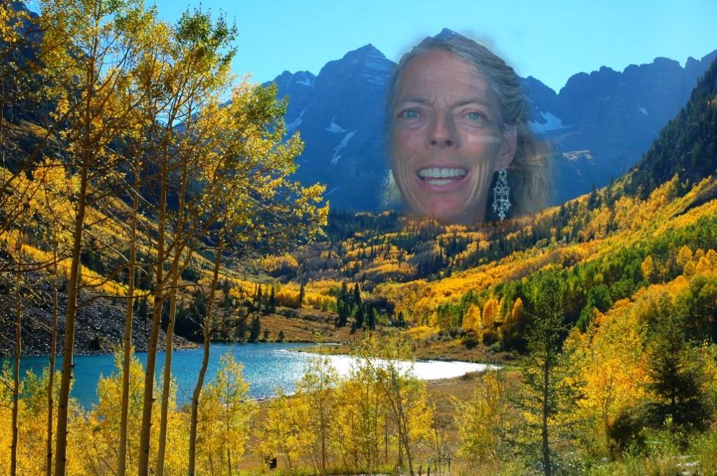 Reiki and Energy Healing