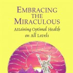 Embracing the Miraculous Meditations CD